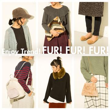 161018_fur_thumb