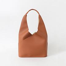 ALTA ななめポケットトートバッグ