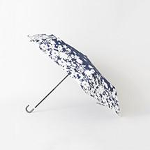 UV機能付雨傘 ガーデン