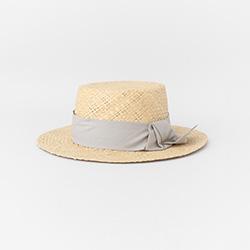 かんかん帽